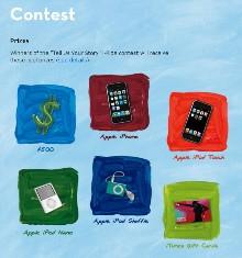 Capmetro_contest_3
