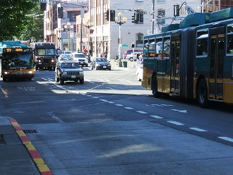 Seattle_buses