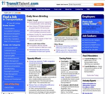 Transittalent_homepage_2