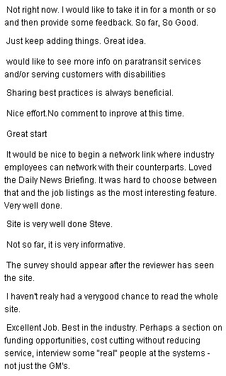 Website_comments_2