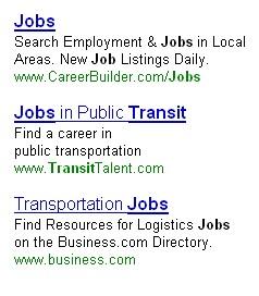 Google_ad