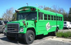 Ushipbus3